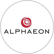 Alphaeon