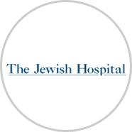 The Jewish Hospital