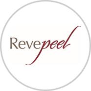 Revepeel