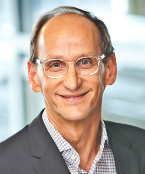 Daniel G. Kuy, MD, FACS